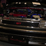 hot import nights manila (166).JPG
