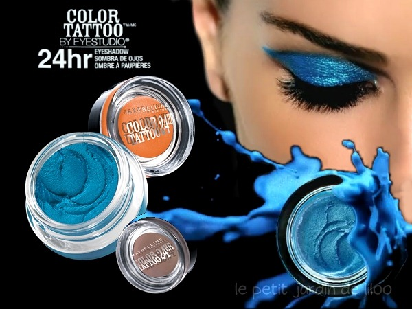 001-maybelline-color-tattoo-uk-cream-eyeshadow