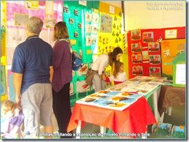 Escola-Aberta-Creche-escola-Ladybug-Rio-de-Janeiro-RJ-Recreio-dos-Bandeirantes-exposicao-pintando-o-sete-2