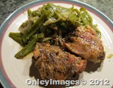 chicken thighs-peppers (1)