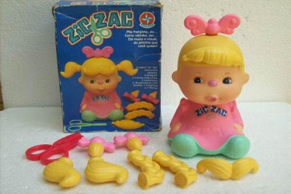 Brinquedos-Anos-90-Boneca-Zic-Zac-Estrela
