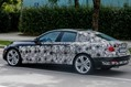 BMW-4-Series-Coupe-GC-6