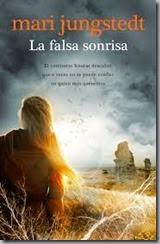 LaFalsaSonrisa