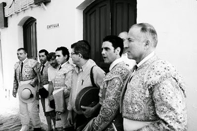 toros (2)