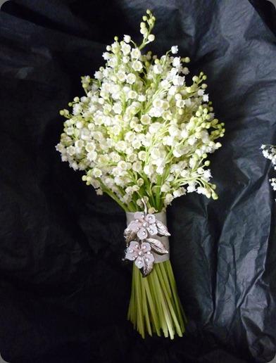 36614_378512548854825_1917479793_n violets and velvet bespoke foristry