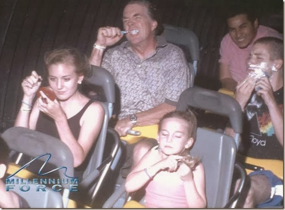 roller-coaster-face-15