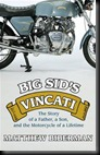 Big Sid&#39;s Vincati