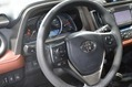 Toyota-RAV4-2013-458