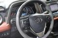 Toyota-RAV4-2013-458
