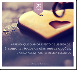 aprendi_amor