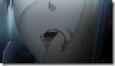Psycho-Pass 2 - ep 03.mkv_snapshot_01.39_[2014.10.23_23.38.53]