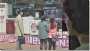 [KBS Drama Special] Like a Fairytale (동화처럼) Ep 4.flv_002572236