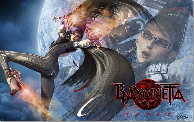 bayonetta-wallpaper-bluemoon-1920x1200