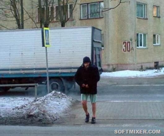 1355728232_russia-21