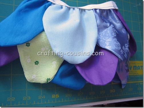 Petal Skirt (10)