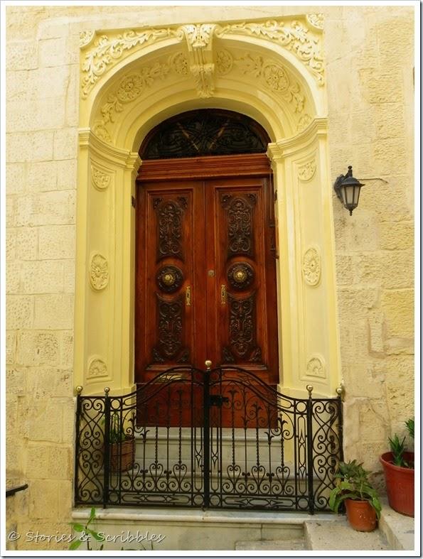 Valletta (14)