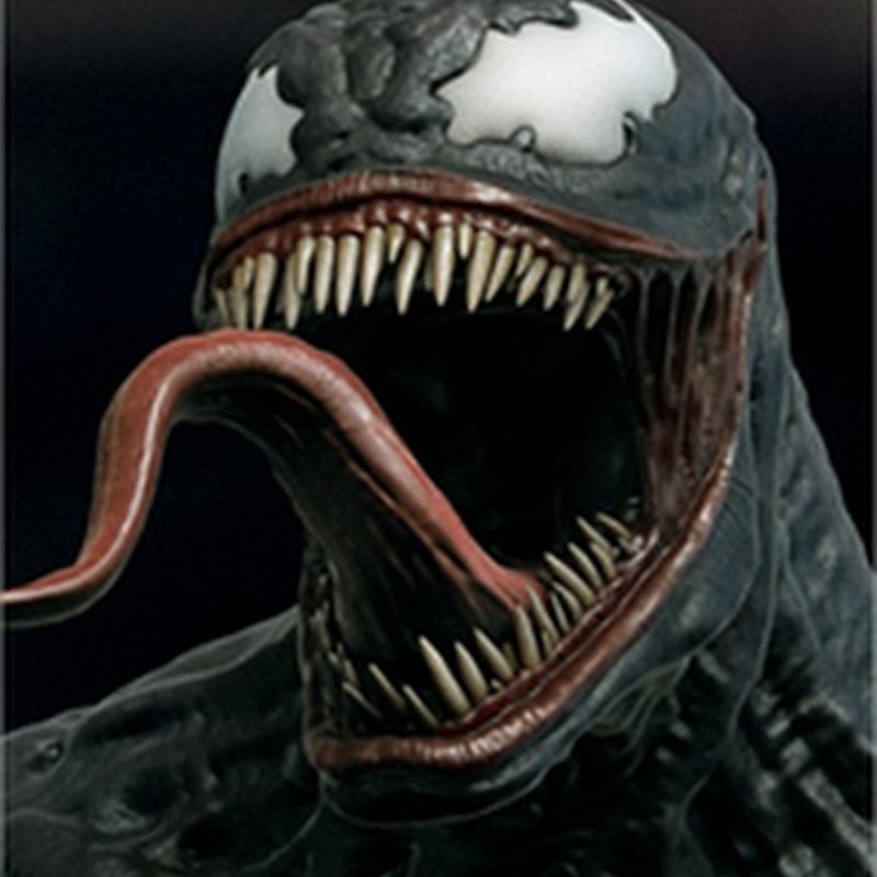 19 increíbles muestras de monstruos diseñados con CGI