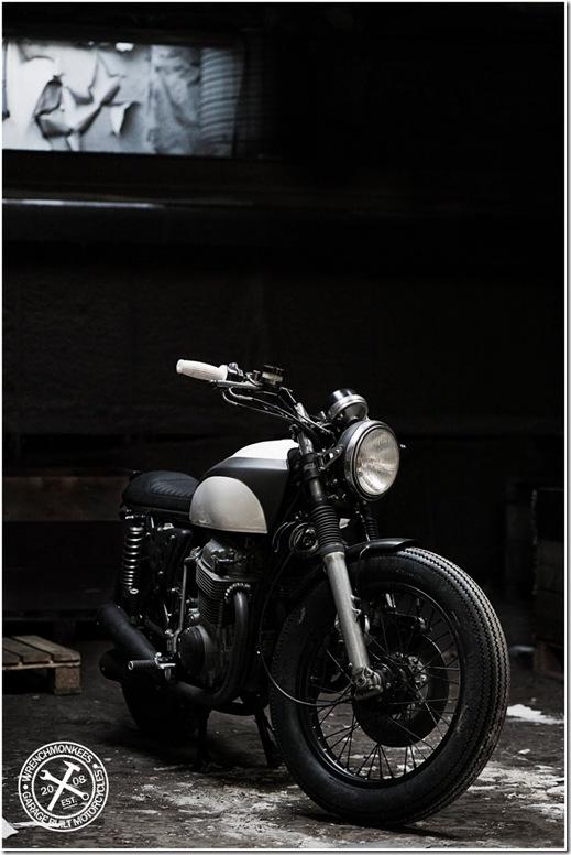 motorcycle_monkee_29_7