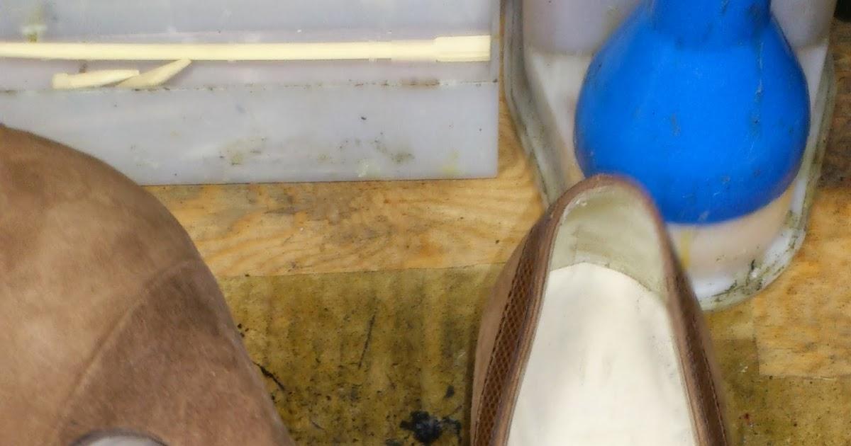 靴修理・販売 SUZUKI ...