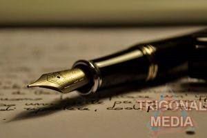 Cara Menulis Kutipan dalam Skripsi