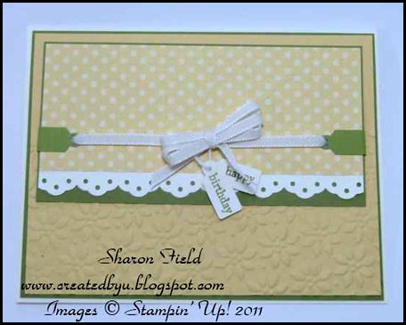 1.cas_CS57T_Embossed_dry_Card