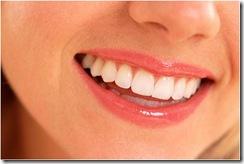 dentesac
