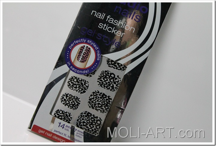 studio-nails-fashion-sticker-gel-essence