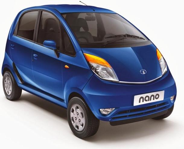 2013-tata-nano-dazzle-blue-exterior-