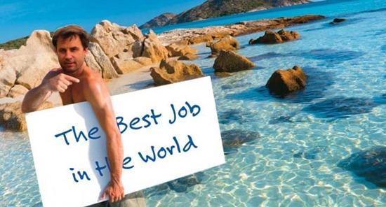 el-mejor-trabajo-del-mundo-ecologico