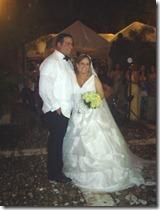 boda Nelson Eladio y Giselle (89)