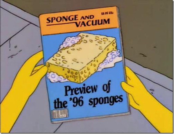 strange-products-simpsons-5