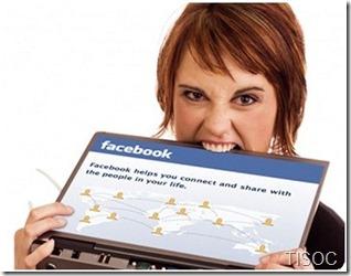 adicto-facebook