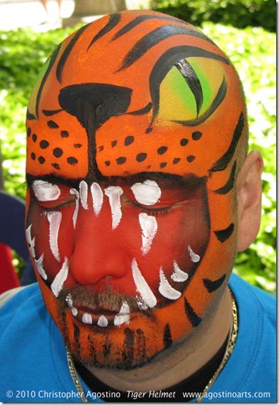 face_painting_tigerhelmetfullhead_100516_agostinoarts