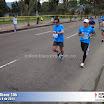 Allianz15k2014pto2-0597.jpg