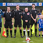 wealdstone_vs_leeds_united_210709_007.jpg