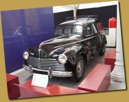 motor museum12