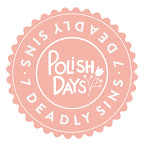 polishdays_badge_sins.jpg