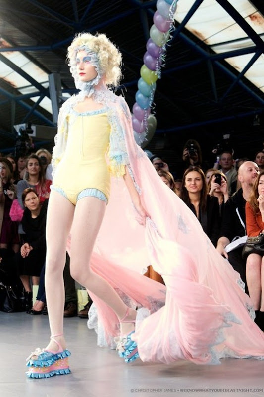 Meadham_Kirchoff_BQ0K5395_normal