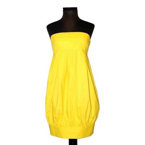 vestido-amarillo-palabra-de-honor