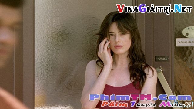 Xem Phim Bên Trong Sylvia - In The City Of Sylvia - phimtm.com - Ảnh 1
