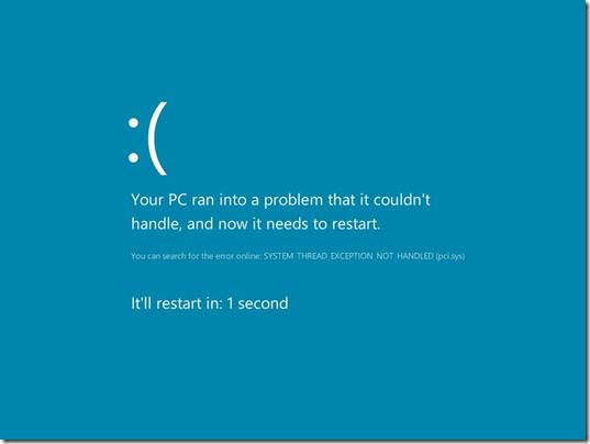 Blue-Screen-of-Death-Reimagined-In-Windows-8