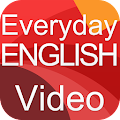 Download Everyday English Video Lessons APK for Android Kitkat