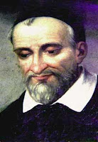 Vincenzo de paoli.JPG