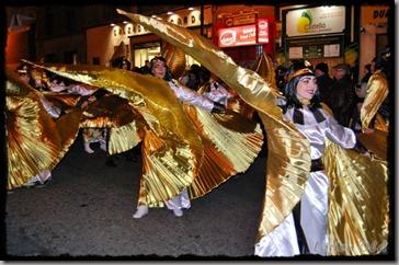Carnaval2013 (14)