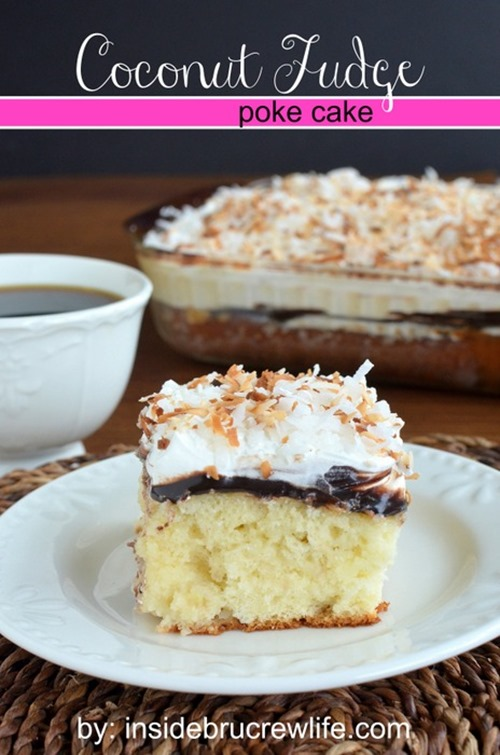 Coconut-Fudge-Poke-Cake-title