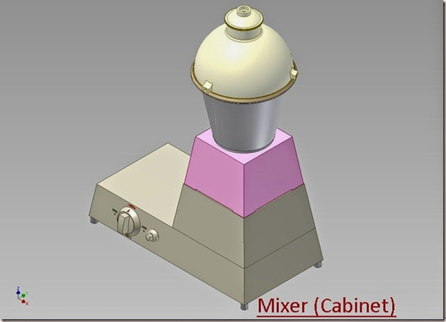 Mixer (Cabinet)_1