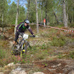 Green_Mountain_Race_2014 (181).JPG
