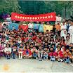 1986年聖體軍夏令營 (1).jpg
