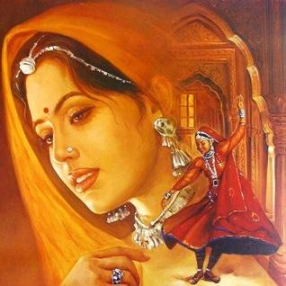 Indian-motifs-57