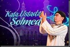 Kata-Ustadz-Solmed-SCTV